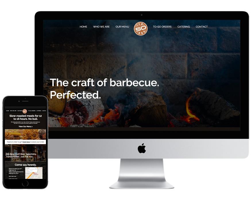 website design agency tampa fl