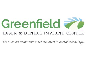 greenfield laser and dental implant center