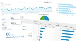 online marketing agency tampa fl