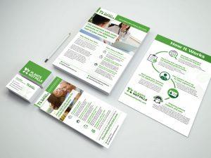plants-not-pills-usa-corporate-branding-agency