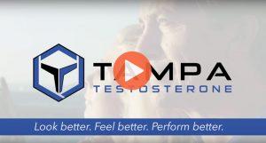 tampa-testosterone-video-thumb